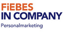 Logo FiEBES IN COMPANY Personalmarketing GmbH in Offenbach am Main